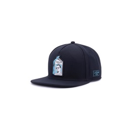 CAYLER & SONS WL MISSING SNAPBACK
