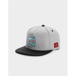 CAYLER & SONS WL SAVINGS SNAPBACK