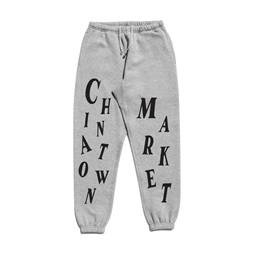 CHINATOWN MARKET ATELIER SWEATPANTS