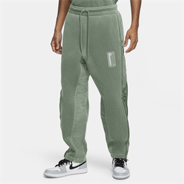 JORDAN 23 ENGINEERED FLC PANT