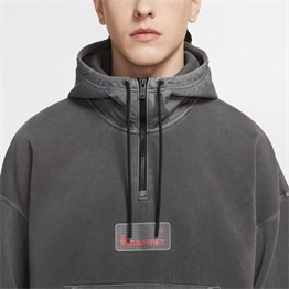 JORDAN 23 ENGINEERED FLEECE HOODIE