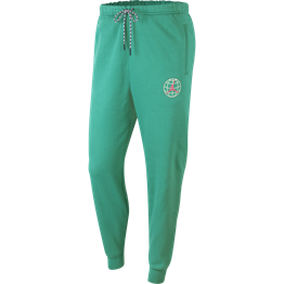 JORDAN MOUNTAINSIDE FLC PANT