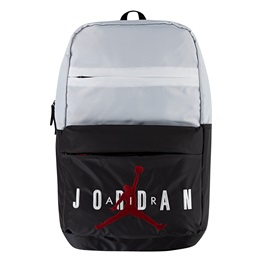 JORDAN PIVOT BACKPACK