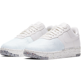 NIKE AIR FORCE 1 CRATER WMNS