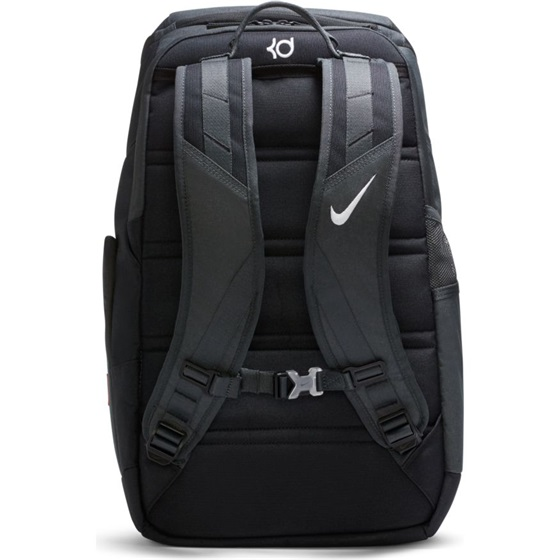 NIKE KD BACKPACK