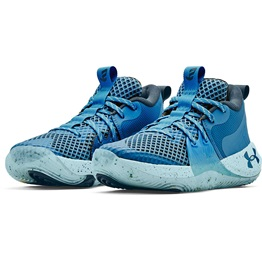 UNDER ARMOUR EMBIID 1 (GS)